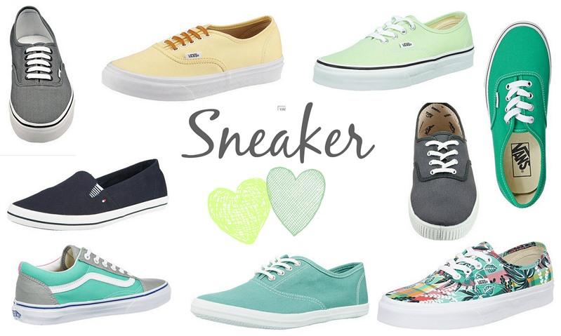 20cc0b1dfe1319 Meine Schuh Trends für den Sommer
